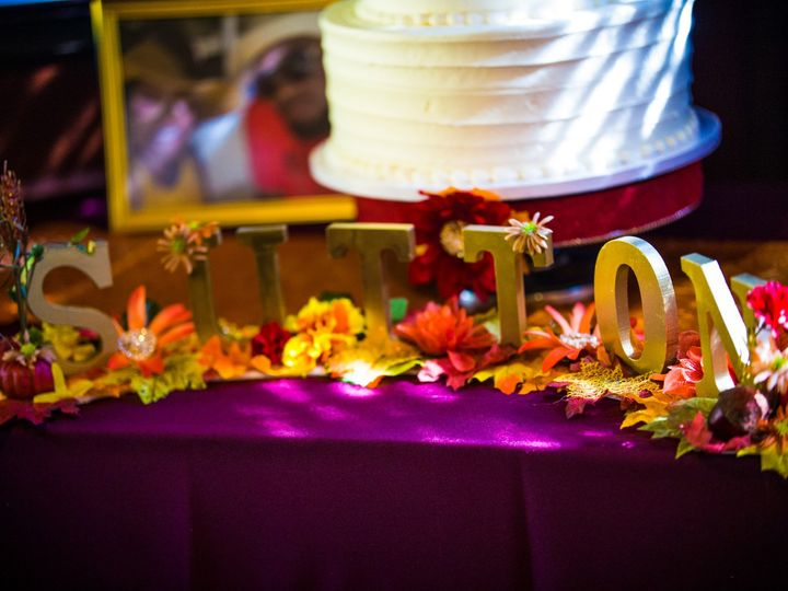 Tmx 33file 51 1021417 1571880474 Baltimore, MD wedding eventproduction