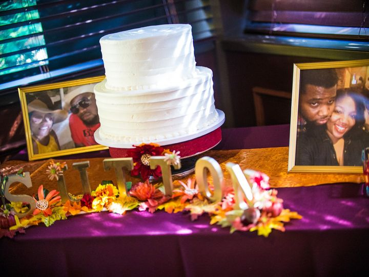 Tmx 35file 51 1021417 1571880473 Baltimore, MD wedding eventproduction