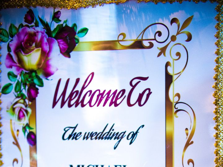 Tmx 37file 51 1021417 1571880470 Baltimore, MD wedding eventproduction