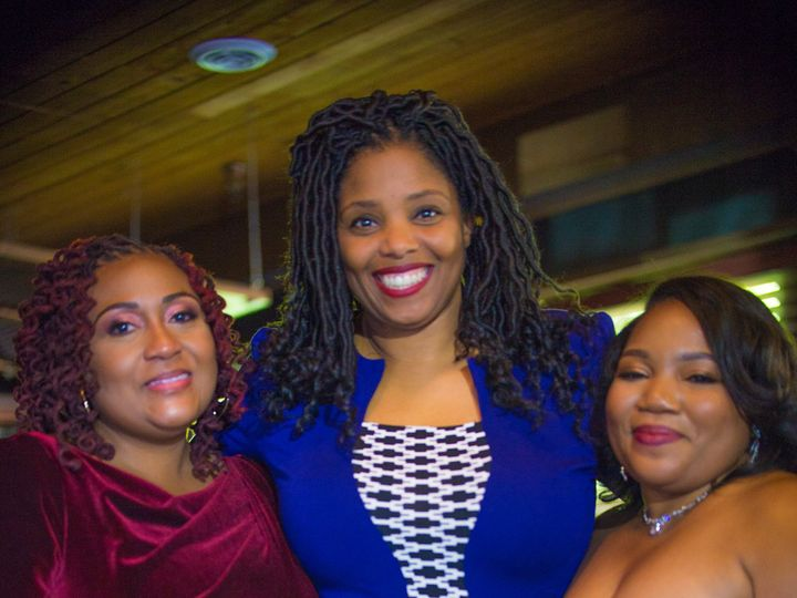 Tmx 42file 51 1021417 1571880482 Baltimore, MD wedding eventproduction