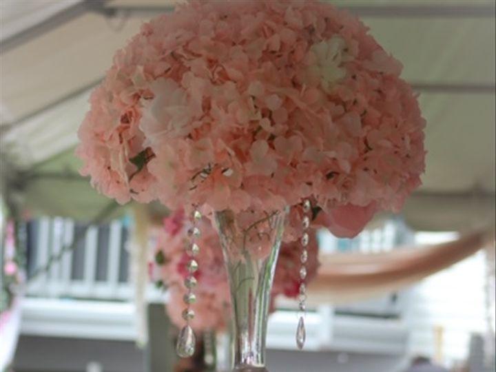 Tmx Hot Creations10 51 1021417 159656580637743 Baltimore, MD wedding eventproduction