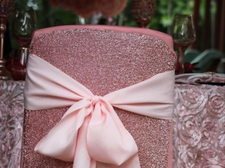 Tmx Hot Creations11 51 1021417 159656580661376 Baltimore, MD wedding eventproduction