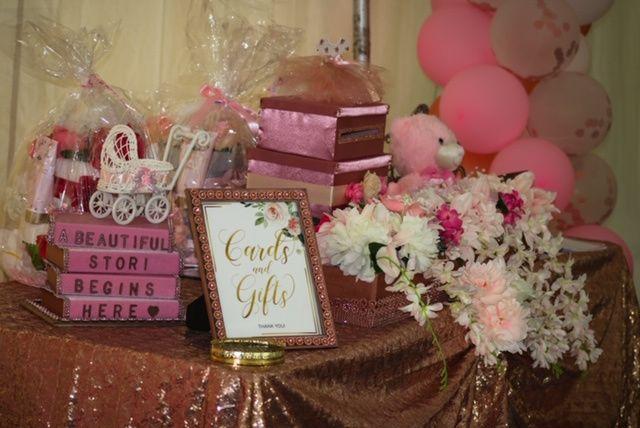 Tmx Hot Creations12 51 1021417 159656580643360 Baltimore, MD wedding eventproduction