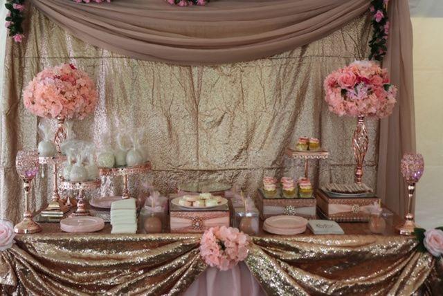 Tmx Hot Creations13 51 1021417 159656580623102 Baltimore, MD wedding eventproduction