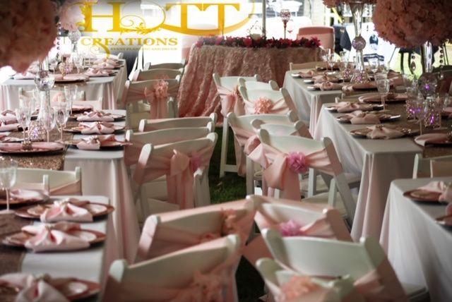 Tmx Hot Creations15 51 1021417 159656598278810 Baltimore, MD wedding eventproduction