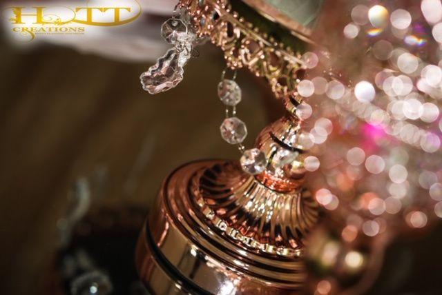 Tmx Hot Creations18 51 1021417 159656583036240 Baltimore, MD wedding eventproduction