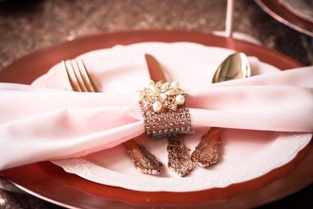 Tmx Hot Creations2 51 1021417 159656572916384 Baltimore, MD wedding eventproduction