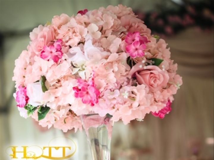 Tmx Hot Creations3 51 1021417 159656576234991 Baltimore, MD wedding eventproduction