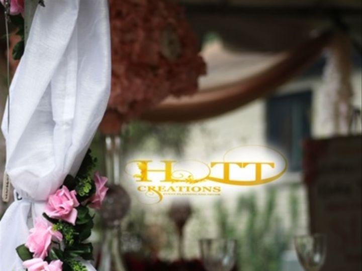 Tmx Hot Creations9 51 1021417 159656580646561 Baltimore, MD wedding eventproduction