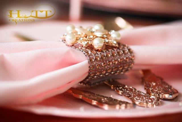 Tmx Hot Creations 51 1021417 159656572922314 Baltimore, MD wedding eventproduction