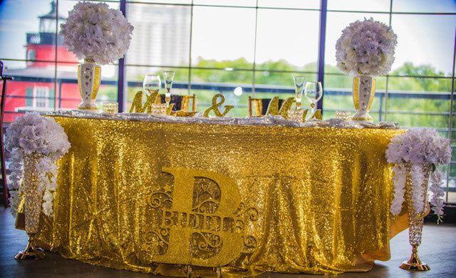 Tmx Img 1532 51 1021417 1561090284 Baltimore, MD wedding eventproduction