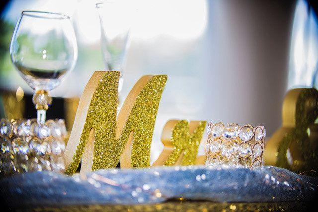 Tmx Img 1533 51 1021417 1561090295 Baltimore, MD wedding eventproduction