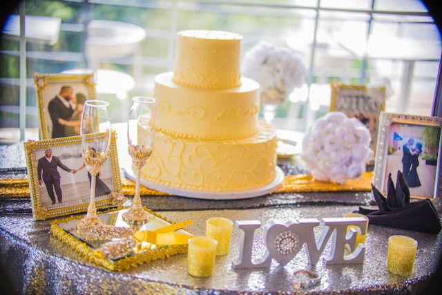 Tmx Img 1535 51 1021417 1561090324 Baltimore, MD wedding eventproduction