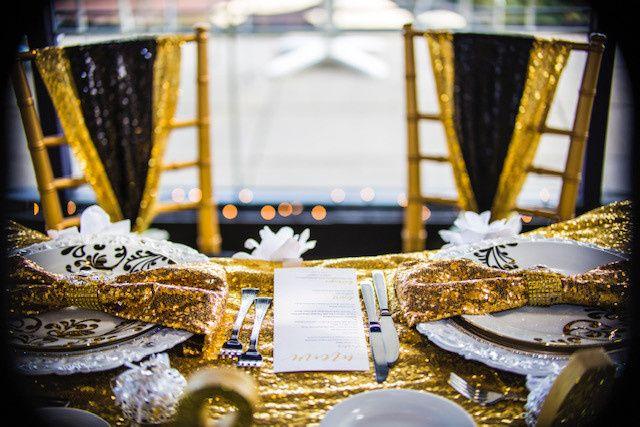 Tmx Img 1542 51 1021417 1561090418 Baltimore, MD wedding eventproduction