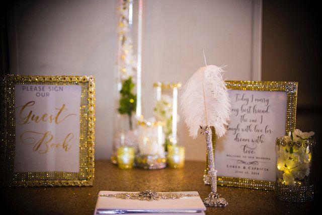 Tmx Img 1581 51 1021417 1561090362 Baltimore, MD wedding eventproduction
