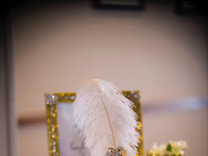 Tmx Img 1582 51 1021417 1561090371 Baltimore, MD wedding eventproduction