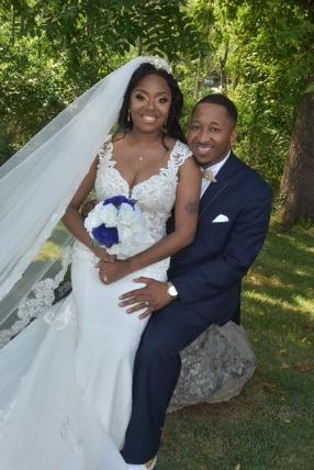 Tmx Img 1791 51 1021417 1563725388 Baltimore, MD wedding eventproduction
