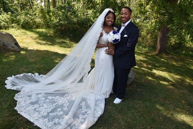 Tmx Img 1792 51 1021417 1563725391 Baltimore, MD wedding eventproduction