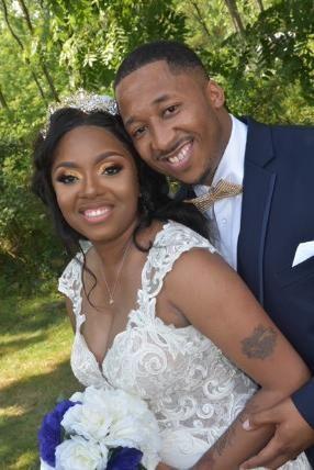 Tmx Img 1793 51 1021417 1563725394 Baltimore, MD wedding eventproduction