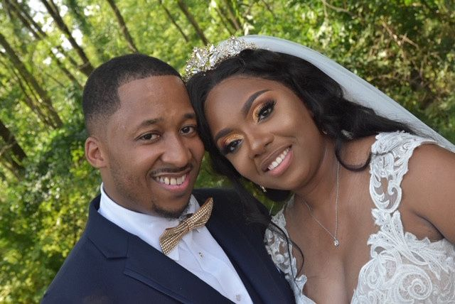 Tmx Img 1794 51 1021417 1563725396 Baltimore, MD wedding eventproduction