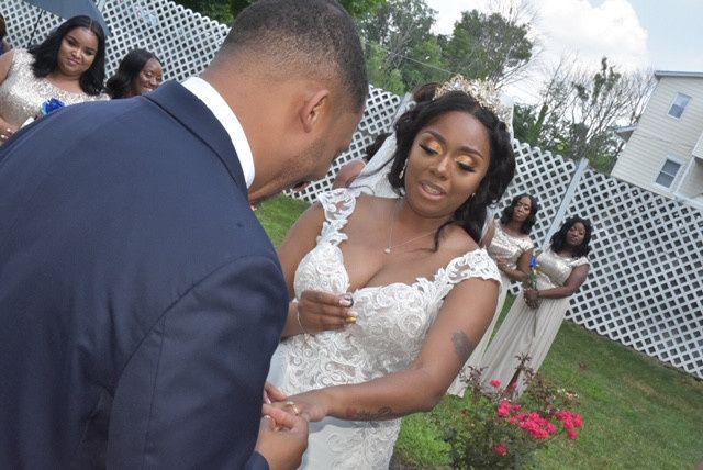 Tmx Img 1796 51 1021417 1563725399 Baltimore, MD wedding eventproduction