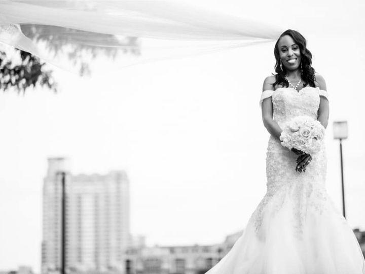 Tmx Img 1806 51 1021417 1563725774 Baltimore, MD wedding eventproduction