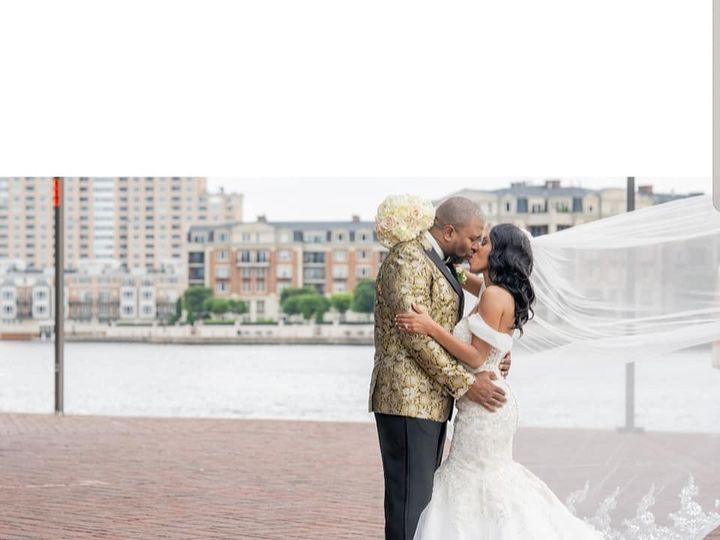 Tmx Img 1807 Copy 51 1021417 1563725790 Baltimore, MD wedding eventproduction