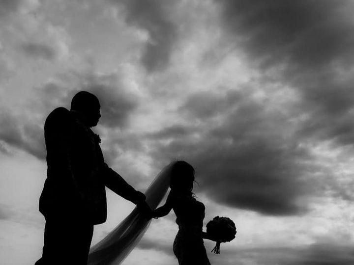 Tmx Img 1808 Copy 51 1021417 1563725794 Baltimore, MD wedding eventproduction