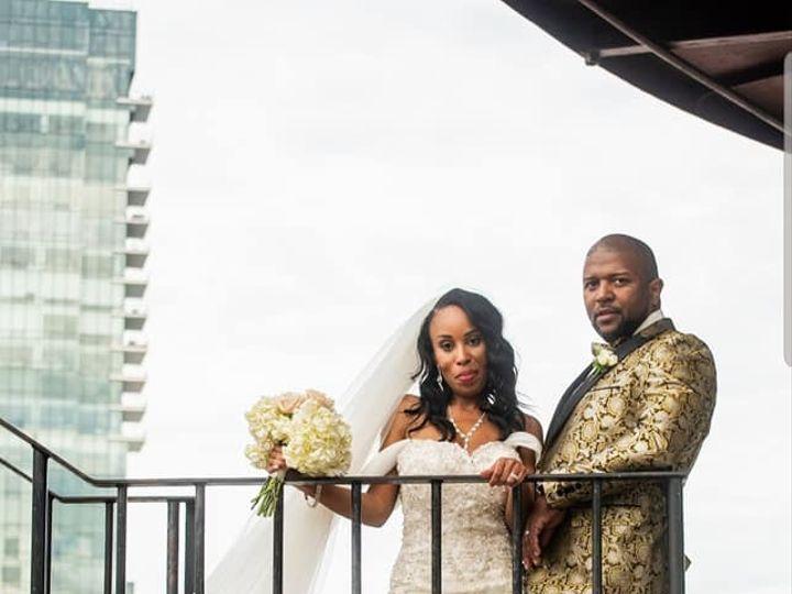 Tmx Img 1809 51 1021417 1563725798 Baltimore, MD wedding eventproduction