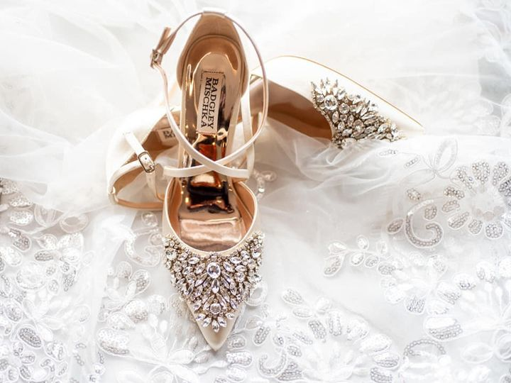 Tmx Img 1812 51 1021417 1563725807 Baltimore, MD wedding eventproduction