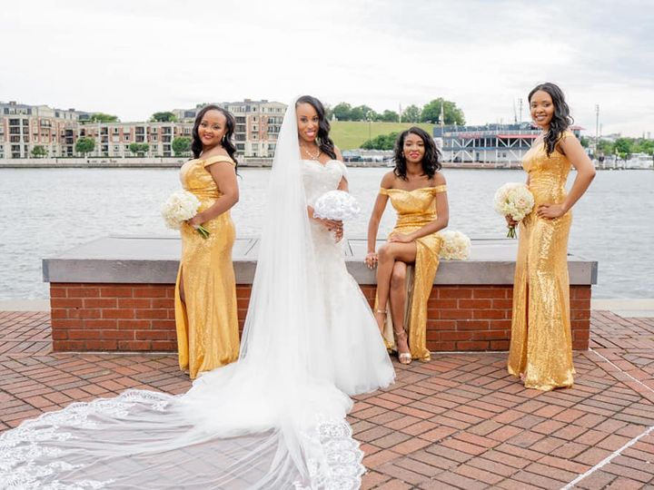 Tmx Img 1813 51 1021417 1563725812 Baltimore, MD wedding eventproduction