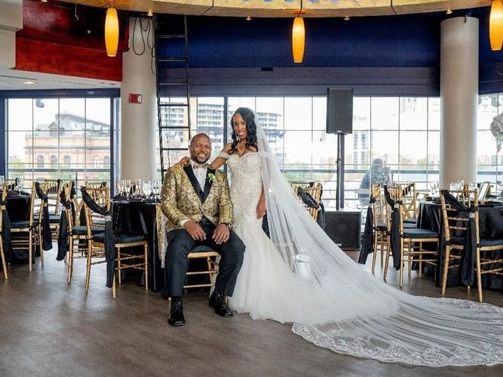 Tmx Img 1814 51 1021417 1563725816 Baltimore, MD wedding eventproduction
