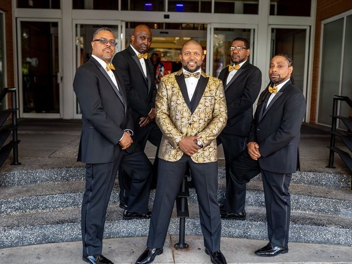Tmx Img 1818 51 1021417 1563725826 Baltimore, MD wedding eventproduction