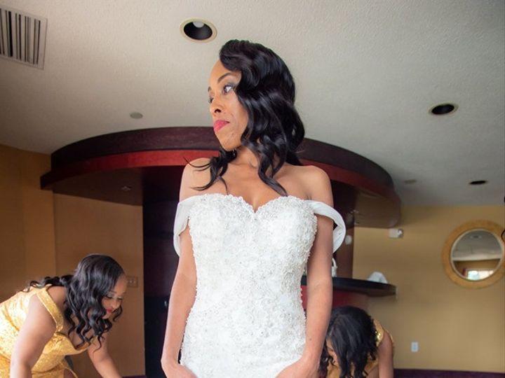 Tmx Img 1819 51 1021417 1563725831 Baltimore, MD wedding eventproduction