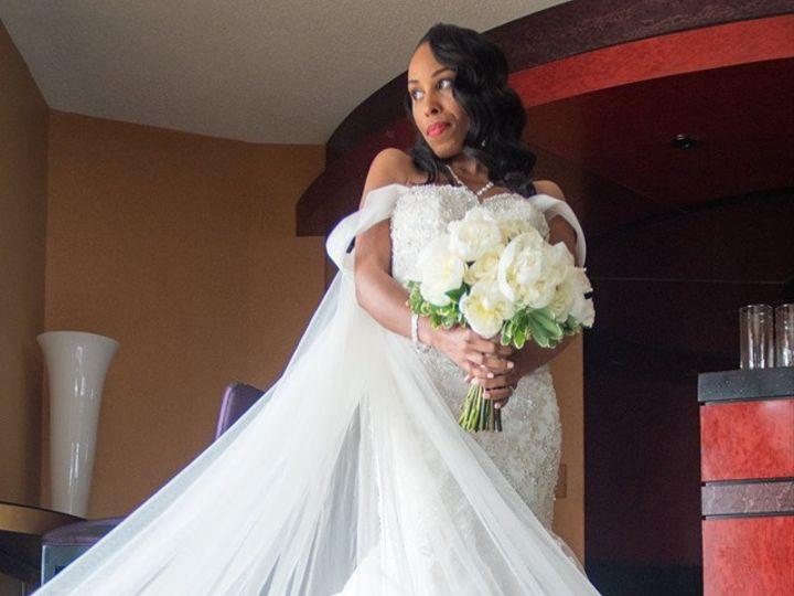 Tmx Img 1820 51 1021417 1563725835 Baltimore, MD wedding eventproduction