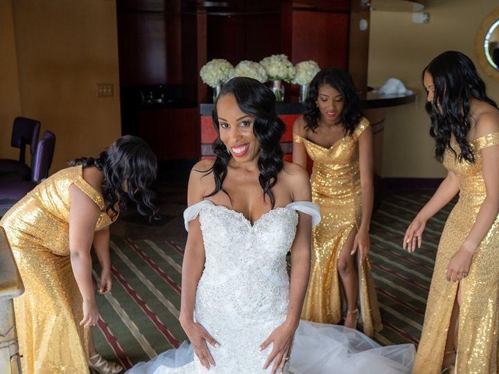 Tmx Img 1821 51 1021417 1563725838 Baltimore, MD wedding eventproduction