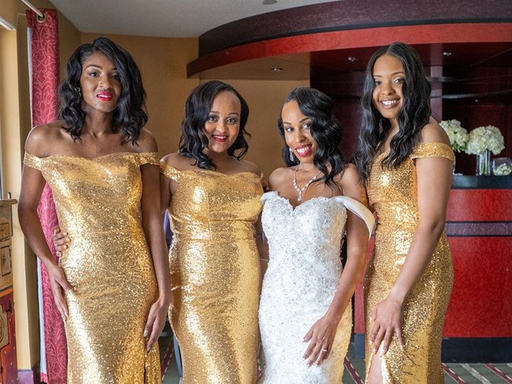 Tmx Img 1822 51 1021417 1563725842 Baltimore, MD wedding eventproduction