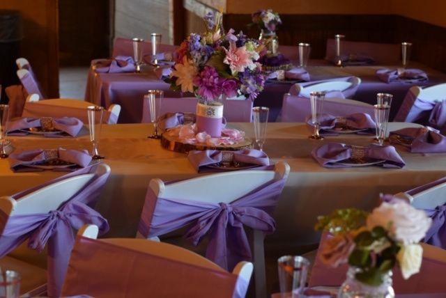 Tmx Img 3258 51 1021417 159656586247706 Baltimore, MD wedding eventproduction