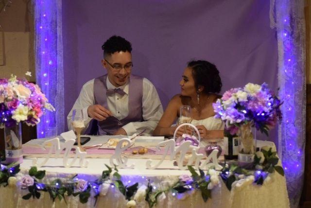 Tmx Img 3261 51 1021417 159656586399087 Baltimore, MD wedding eventproduction