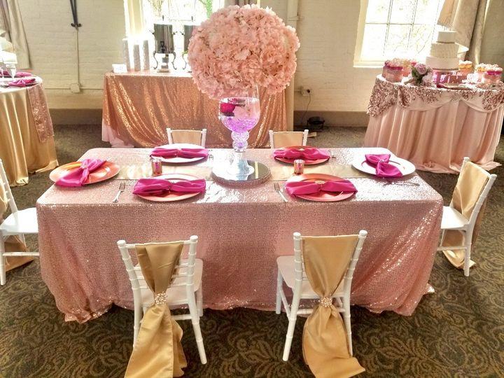 Tmx Img 3529 51 1021417 159656586394550 Baltimore, MD wedding eventproduction