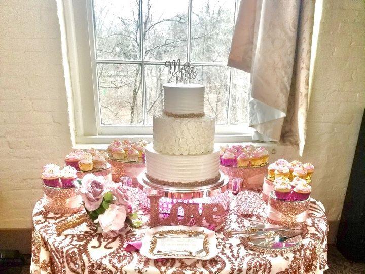 Tmx Img 3530 51 1021417 159656588997341 Baltimore, MD wedding eventproduction