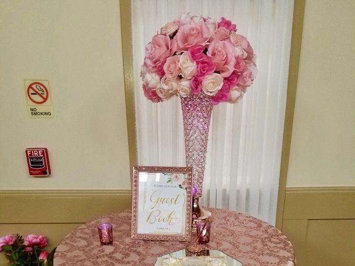 Tmx Img 3534 51 1021417 159656588958915 Baltimore, MD wedding eventproduction
