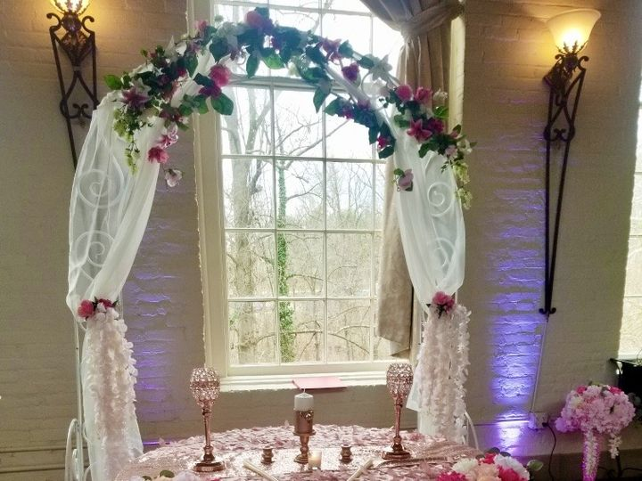 Tmx Img 3536 51 1021417 159656588914690 Baltimore, MD wedding eventproduction