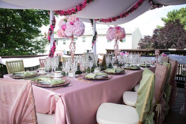 Tmx Img 4208 51 1021417 159656592773167 Baltimore, MD wedding eventproduction
