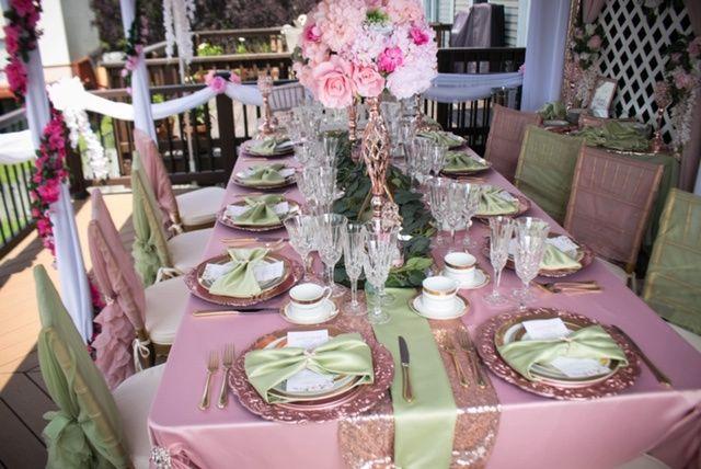 Tmx Img 4210 51 1021417 159656592782125 Baltimore, MD wedding eventproduction