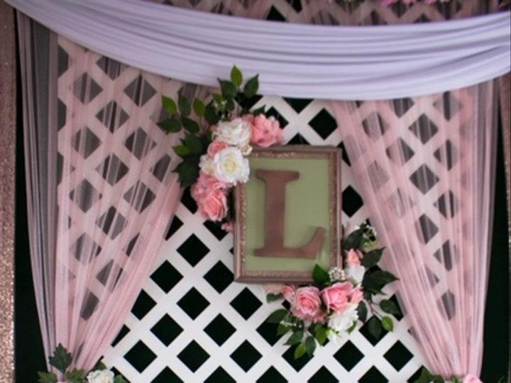 Tmx Img 4211 51 1021417 159656592792764 Baltimore, MD wedding eventproduction