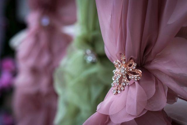 Tmx Img 4216 51 1021417 159656592843657 Baltimore, MD wedding eventproduction