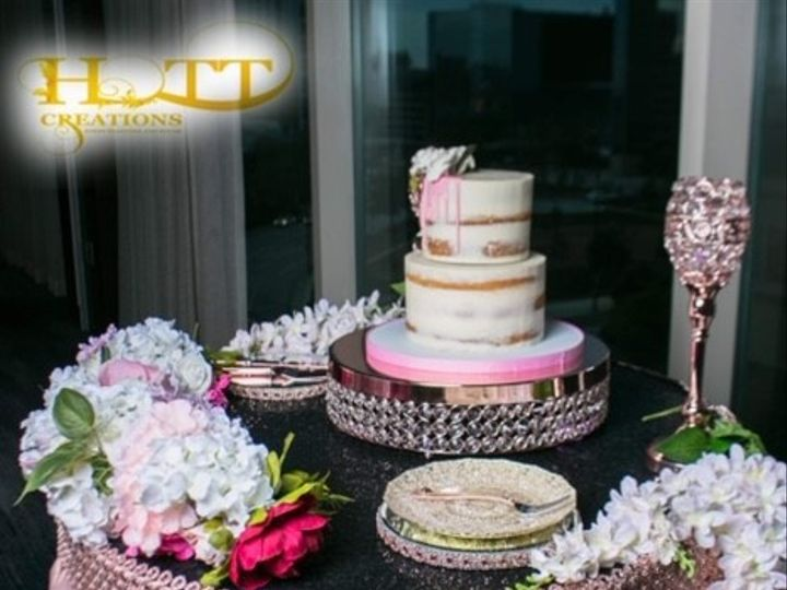Tmx Mccoy Caketable 51 1021417 160281186475736 Baltimore, MD wedding eventproduction