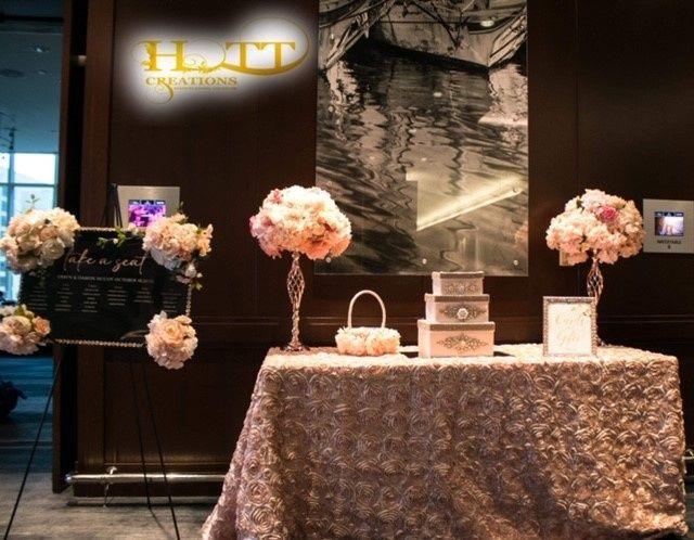 Tmx Mccoy Cardbox 51 1021417 160281186372306 Baltimore, MD wedding eventproduction
