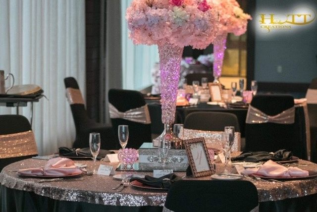 Tmx Mccoy Guest Table 51 1021417 160281186397058 Baltimore, MD wedding eventproduction